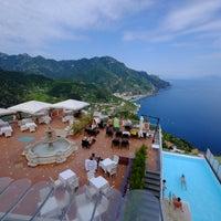 Foto scattata a Hotel Villa Fraulo da Chi Z. il 6/24/2015