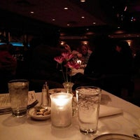 Photo taken at Clawson Steak House by Angela P. on 1/26/2014