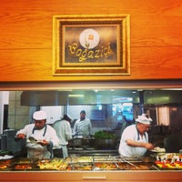 5/10/2013 tarihinde Ozgur A.ziyaretçi tarafından Boğaziçi Lokantası'de çekilen fotoğraf