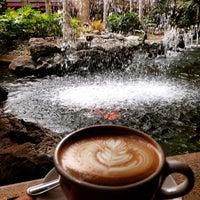 Photo taken at Kai Coffee Hawaii by sputneek on 6/15/2015