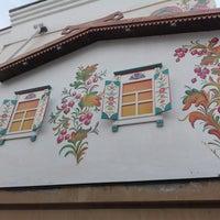 Foto diambil di Журавлина oleh Марина А. pada 7/14/2017