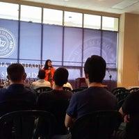 Photo taken at JES by Nancy on 10/4/2014