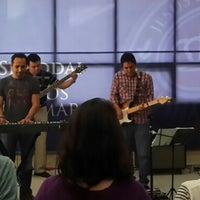 Photo taken at JES by Nancy on 8/23/2014