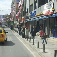 3/6/2014 tarihinde Abdullah Y.ziyaretçi tarafından Gürmar Çankaya Mağazası'de çekilen fotoğraf