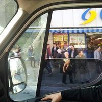 2/18/2014 tarihinde Abdullah Y.ziyaretçi tarafından Gürmar Çankaya Mağazası'de çekilen fotoğraf