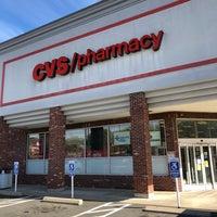 cvs pharmacy 2045 dixwell ave