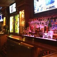 Foto tomada en Maggie's Town Tavern por Rich H. el 1/15/2013