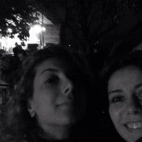 Photo taken at Getamej by Sona K. on 8/15/2014