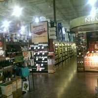Photo taken at Total Wine & More by Anibal B. on 9/13/2015