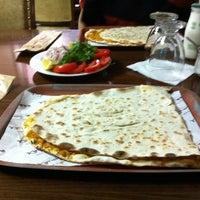 5/14/2014にAfhshscjsj X.がKervan Kebap ve Lahmacun Salonuで撮った写真