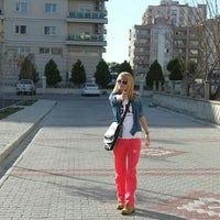 Photo taken at Beymen by ... .. on 9/1/2014