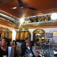 Foto tomada en Restaurante Alipio Ramos por Dodi S. el 9/29/2013