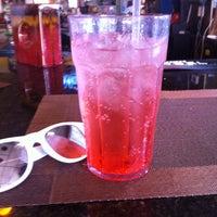 Photo taken at La Bamba Mexican Restaurant by Olivia Z. on 3/31/2014