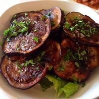 Photo taken at Sahara's Restaurant by Lisa N. on 1/31/2014