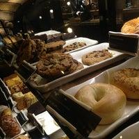 Photo taken at Starbucks by Felipe P. on 2/13/2013