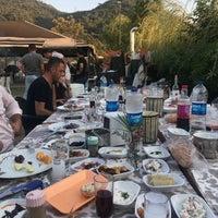 8/16/2018 tarihinde İlkay S.ziyaretçi tarafından DereBoyu Et & Mangal'de çekilen fotoğraf