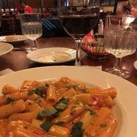 Photo taken at Cariera's Cucina Italiana by Erin K. on 10/14/2017