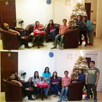 Photo taken at Malaco Hotel by JJ I. on 12/23/2014
