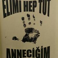Photo taken at Avukat Mail Büyükerman Anaokulu by Nurcan U. on 5/8/2015