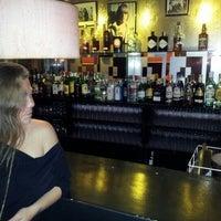 Foto tomada en Honky Tonk Bar por Anahi d. el 2/1/2013