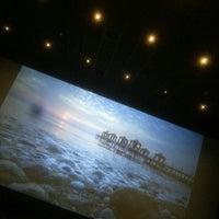 3/1/2015 tarihinde Özlem S.ziyaretçi tarafından Cinemaximum'de çekilen fotoğraf