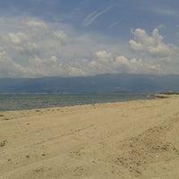 6/7/2014에 ●★@yçin Ç.님이 73evler Plaj에서 찍은 사진