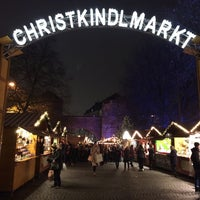 christkindlmarkt am sendlinger tor hackenviertel. Black Bedroom Furniture Sets. Home Design Ideas