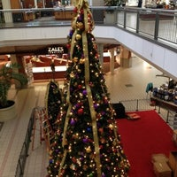 Photo taken at Ingram Park Mall by Angelica on 11/1/2012