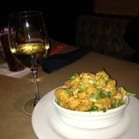 Photo taken at Bonefish Grill by Tango H. on 12/11/2012