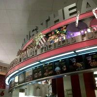 Photo taken at AMC Loews Kips Bay 15 by Alina U. on 2/17/2013