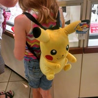 Photo taken at JCPenney by Michael T. on 7/25/2015