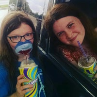 Photo taken at 7-Eleven by Michael T. on 6/10/2016
