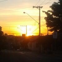 Foto tirada no(a) Conchas por Luciene T. em 7/5/2014