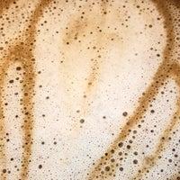 Photo prise au Civil Coffee par Jason C. le7/21/2018