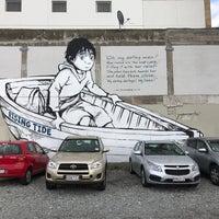 Photo taken at Christchurch by Jason C. on 3/7/2017