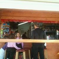 Photo taken at El Tirol - Pista Llarga by Marta V. on 2/29/2012