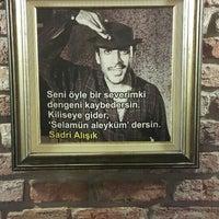 Photo taken at Baran Türkü Bar by Batuhan B. on 12/17/2015