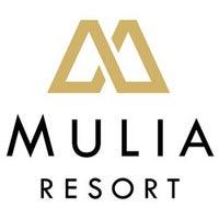 Photo taken at (Official) Mulia Resort - Nusa Dua, Bali by The Mulia, Mulia Resort & Villas - Nusa Dua, Bali on 1/28/2014