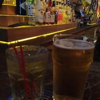 Photo taken at The Gael Pub by Katt T. on 8/5/2016
