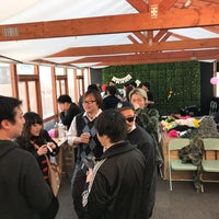 Photo taken at ソラハウス by たかお . on 3/17/2018