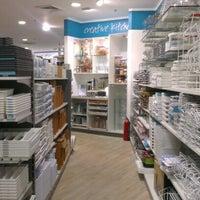Photo taken at Howards Storage World by mumshens on 12/8/2012