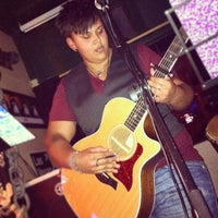 Photo prise au Walker's Pint par tracy a. le10/13/2012
