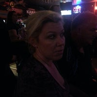 Photo taken at Ridgway's Restaurant & Lounge by Richard G. on 3/13/2014