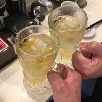 Photo taken at 魚がし日本一 池袋西口店 by jeantaku た. on 6/21/2018