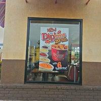 Photo taken at KFC by Ed G. on 12/25/2012