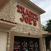 Photo taken at Trader Joe's by Anthony W. on 6/5/2014
