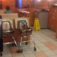 3/26/2014にkou_kuwaがマクドナルド 下麻生店で撮った写真