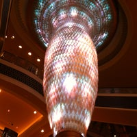 Photo taken at ElDorado Resort And Casino by Randy C. on 5/26/2013