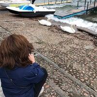 Photo taken at Ristorante Di Paolo by Jim R. on 9/10/2017
