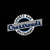 Photo taken at Crossroads Tavern & Eatery by Crossroads Tavern & Eatery on 9/16/2016